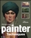Advanced Painter Techniques (0470284935) cover image