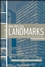 Guide to New York City Landmarks, 4th Edition (0470289635) cover image