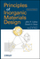 Principles of Inorganic Materials Design, 2nd Edition (0470404035) cover image