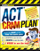 CliffsNotes ACT Cram Plan (0470471735) cover image
