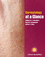 Dermatology at a Glance (0470656735) cover image