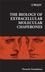The Biology of Extracellular Molecular Chaperones: Novartis Foundation Symposium, No. 291 (0470723335) cover image