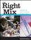 The Right Mix: Managing for Profit in Bar and Beverage Service (0471413135) cover image