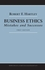 Business Ethics: Mistakes and Successes (0471663735) cover image