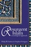 Resurgent Islam: A Sociological Approach (0745632335) cover image