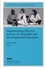 Implementing Effective Policies for Remedial and Developmental Education: New Directions for Community Colleges, Number 100 (0787998435) cover image