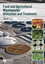 Food and Agricultural Wastewater Utilization and Treatment (0813814235) cover image