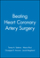 Beating Heart Coronary Artery Surgery (0879934735) cover image
