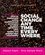Social Change Anytime Everywhere: How to Implement Online Multichannel Strategies to Spark Advocacy, Raise Money, and Engage your Community (1118288335) cover image