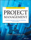Project Management: A Systems Approach to Planning, Scheduling, and Controlling, 11th Edition (1118483235) cover image