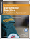 Fundamentals of Paramedic Practice: A Systems Approach (1118490835) cover image