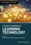 Wiley Handbook of Learning Technology (1118736435) cover image