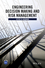 Engineering Decision Making and Risk Management (1118919335) cover image