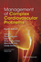 Management of Complex Cardiovascular Problems, 4th Edition (1118965035) cover image