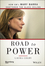 Road to Power: How GM's Mary Barra Shattered the Glass Ceiling (1118972635) cover image
