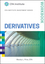 Derivatives Workbook (1119381835) cover image