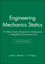 Engineering Mechanics Statics, 7e SI Wiley E-Text: Powered by VitalSource + WileyPLUS eCommerce Set (1119386535) cover image