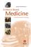 Evidence-Based Medicine: In Sherlock Holmes' Footsteps (1405157135) cover image