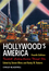 Hollywood's America: Twentieth-Century America Through Film, 4th Edition (1405190035) cover image