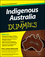 Indigenous Australia for Dummies (1742169635) cover image