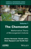 The Chemostat: Mathematical Theory of Microorganism Cultures (1786300435) cover image