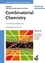 Combinatorial Chemistry: From Theory to Application, 2nd, Revised and Expanded Edition (3527306935) cover image