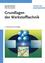 Grundlagen der Werkstofftechnik (3527309535) cover image