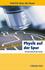 Physik auf der Spur: Kriminaltechnik heute (3527641335) cover image