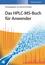 Das HPLC-MS-Buch für Anwender (3527808035) cover image