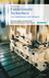 Funktionale Sicherheit von Maschinen und Anlagen: Umsetzung der Europäischen Maschinenrichtlinie in der Praxis (3895786535) cover image