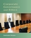 Corporate Governance and Ethics (EHEP000835) cover image