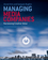 Managing Media Companies : Harnessing Creative Value, 2nd Edition (EHEP001035) cover image
