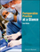 Perioperative Practice at a Glance (EHEP003335) cover image