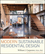 Modern Sustainable Residential Design: A Guide for Design Professionals (0470126736) cover image