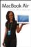 MacBook Air Portable Genius (0470440236) cover image