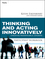 Thinking and Acting Innovatively Participant Workbook: Creating Remarkable Leaders (0470501936) cover image