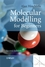 Molecular Modelling for Beginners, 2nd Edition (0470513136) cover image