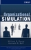 Organizational Simulation (0471681636) cover image