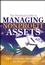 The Practical Guide to Managing Nonprofit Assets (0471692336) cover image