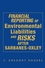 Financial Reporting of Environmental Liabilities and Risks after Sarbanes-Oxley (0471717436) cover image