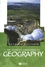 The Student's Companion to Geography, 2nd Edition (0631221336) cover image