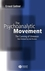 The Psychoanalytic Movement: The Cunning of Unreason, 3rd Edition (0631234136) cover image