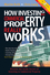 How Investing in Commercial Property Really Works, 2nd Edition (0731402936) cover image