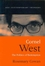 Cornel West: The Politics of Redemption (0745624936) cover image