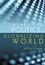 Comparative Politics in a Globalizing World (0745630936) cover image