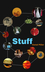 Stuff (0745644236) cover image