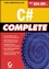 C# Complete (0782142036) cover image