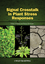 Signal Crosstalk in Plant Stress Responses (0813819636) cover image