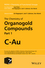 The Chemistry of Organogold Compounds, 2 Volume Set (1118438736) cover image