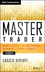 The Master Trader: Birinyi's Secrets to Understanding the Market, + Website (1118774736) cover image